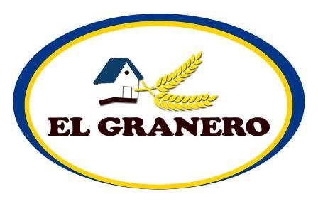 MOLINO EL GRANERO
